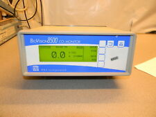 YSI Biovision 8500 Dissolved CO2 Process Monitor, Free Shipping in the lower 48.