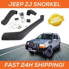 Snorkel / Schnorchel for Jeep Grand Cherokee ZJ 1993-1998 Raised Air Intake 4x4