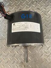Trane X70370299010 MOT11931 EMERSON K55HXJPM-9251 condenser fan motor FAST SHIP