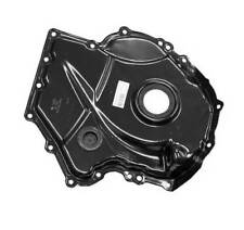 Timing Cover GENUINE for VW Passat Beetle GTI Eos Jetta Audi A5 A3 A4 TT Quattro