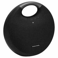 Harman Kardon Onyx Studio 6 Wireless Bluetooth Speaker - Black OB