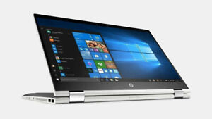 HP Pavilion X360 m3-u101dx Convertible touchscreen laptop new