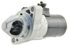Starter Motor-Starter Vision OE 17844 Reman fits 2002 Honda CR-V 2.4L-L4