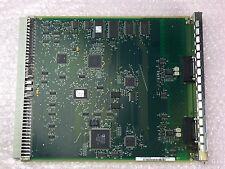 Siemens DIU2U S30810-Q2216-X-5 Dual T1 Module Board for HiPath 3800 / 4000