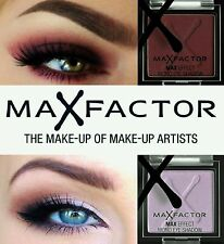 Max Factor Mon0 Eye Shadow 05 Soft Lilac