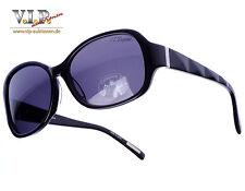 ST. Dupont Eyewear Lunettes de soleil Lunettes Sunglasses lunette de soleil occhiali очки