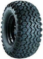 Carlisle HD Field Trax ATV/UTV Tire - 22.5X10-8 3*