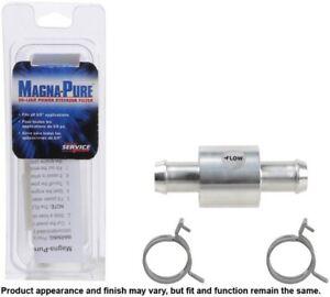 A1 Cardone 20-0058F Power Steering Filter