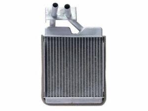 For 1982-1995 Chrysler LeBaron Heater Core 75626ZP 1983 1984 1985 1986 1987 1988