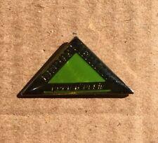 Pins pin's LEROY MERLIN