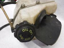 2005 05 06 07 SKIDOO SUMMIT MACHZ REV RT1000 SDI RT 1000 OIL TANK WITH CAP M2