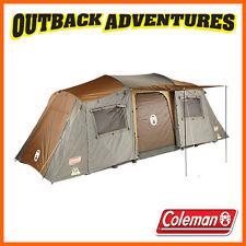 Coleman Instant up Northstar Dark Room 10p Tent Co1417721