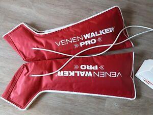 Venen Walker pro rot  Global Mind gebraucht