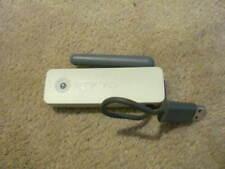 New ListingXbox 360 Wireless Networking Internet Adapter Usb WiFi Official Microsoft Oem