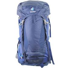 36fcd1f39b Zaini da escursionismo blu VAUDE | eBay