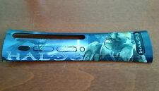 HALO 3 Xbox 360 FACEPLATE Face Plate RARE Master Chief