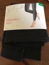 ddf2fa92a633b Xhilaration Women's Leggings for sale   eBay