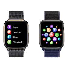 Reloj Inteligente Smart Watch Band Deportivo Hombre Mujer X6 Smartwatch Klack