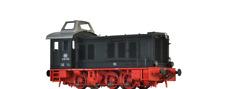 Brawa 41644 Scala H0 Locomotiva Diesel V36 Db, III, Dc Digitale Extra