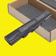 8Cell Battery for Asus U31F U31S U31Jg U41S P31J P41JF X35J X35K A42-U31 A32-U31