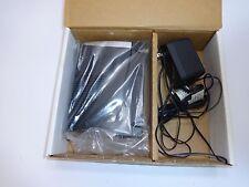 Efficient Networks SPeedStream 5667 USB/Ethernet ADSL Modem