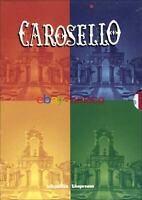 Carosello | Cofanetto 4 DVD | Come nuovo |  La Repubblica · L'Espresso