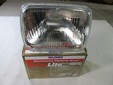 Headlight Bulb-BriteLite - Boxed Wagner Lighting H6054BL
