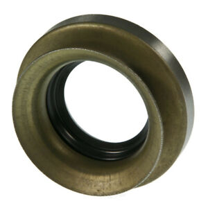 Axle Seal  National Oil Seals  710068