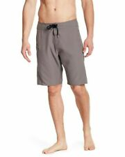 "Volcom Men's Boardshorts ""Handler"" - Size 38 - PEW - NWT"