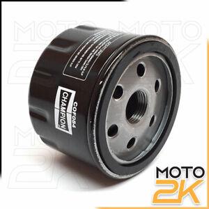 FILTRO OLIO CHAMPION COF084 NEXUS MP3 BEVERLY SCARABEO GEOPOLIS ATLANTIC 400 500