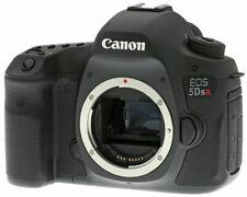 Neues AngebotNeu Canon EOS 5DS R DSLR Digital Camera (Body Only)