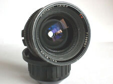 Carl Zeiss 9.5 mm f1.2 (T1.3) Distagon T* Super Speed 16mm in Arri PL Mount