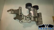 2006 - 2011 KIA RONDO NEW OEM BELT TENSIONER ASSEMBLY 25280-2G200