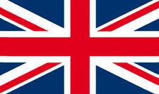England Flag british Flag UK Flag Union Jack United Kingdom Great Britain