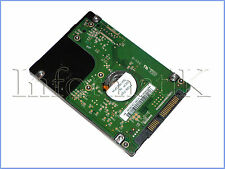Western Digital HDD Hard Disk Drive Sata 160GB 2.5 per Laptop Portatile Notebook