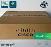 Cisco WS-C3850-24XS-E IP Services Switch 24 SFP+ Ethernet Ports Cisco Excess