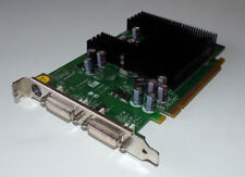 NVIDIA Grafik- & Videokarten Speicherart DDR1
