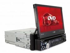 Caliber RDD 575BT - 1 DIN Autoradio mit Monitor Bluetooth/DVD/USB/AUX