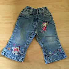 Bestickte Baby-Hosen & -Shorts für Mädchen mit NEXT