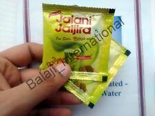 Jalani Jaljira Cumin Drink Mix Powder Sachet |Pack of 30|India |Buy 2 Get 1 Free