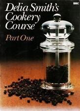 Delia Smith's Cookery Course Part One: Pt. 1,Delia Smith