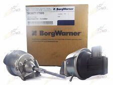 Soupape actuateur turbo actuator VW AUDI SEAT SKODA KKK 5830-711-7005 5303-970-