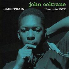 John Coltrane - Blue Train [New CD] Shm CD, Japan - Import