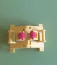 Lego Greifer für Verladestation ohne Gummilippe