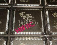 1PCS SII9233ACTU SII9233 VastLane HDMI Receiver