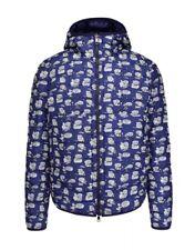 E Accessori Moncler Abbigliamento In Ebay Vendita Patch nq1wIXxZA