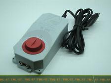 Transformateur LIMA - Ref 2052 - 12 V= 3.2 VA - Pour tous trains electriques