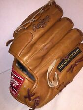 Rawlings Limited Gold Glove GGL20DC For A Left Handed Thrower
