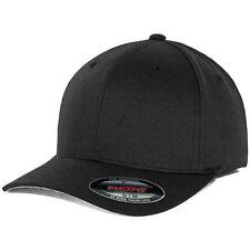 Flexfit Men's Baseball Caps