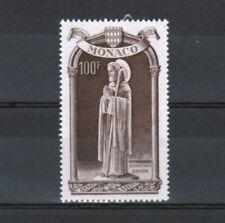 MONACO Yvert n° 364 neuf avec charnière MH